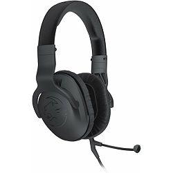 Slušalice ROCCAT CROSS Stereo