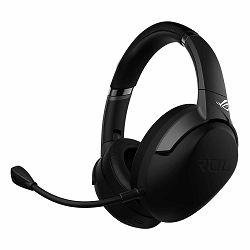 Slušalice s mikrofonom ASUS ROG STRIX GO Core, 3.5mm