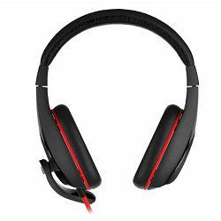 Slušalice s mikrofonom GENIUS HS-G560