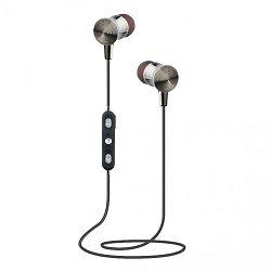 Slušalice s mikrofonom SBOX EP-BT218 (bežične)
