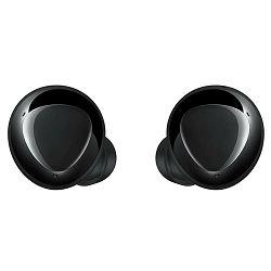 Slušalice SAMSUNG BUDS+ R175 crne (bežične)