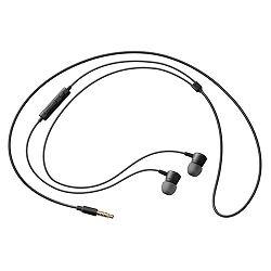 Slušalice Samsung HS1303 crne