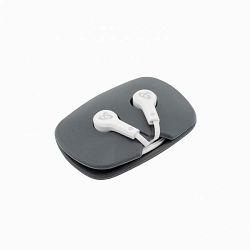 Slušalice SBOX EP-033 bijele