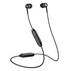 Slušalice SENNHEISER CX 150BT crne (bežične)