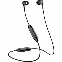 Slušalice SENNHEISER CX 350BT (bežične)
