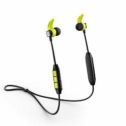 Slušalice SENNHEISER CX SPORT (bežične)