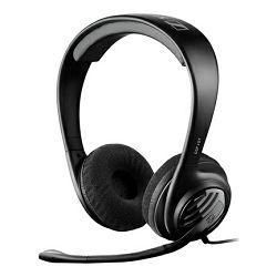 Slušalice SENNHEISER GSP 107 gamimg