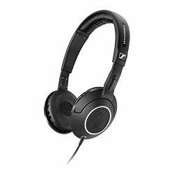 Slušalice SENNHEISER HD 231G