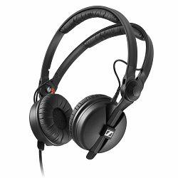 Slušalice SENNHEISER HD 25