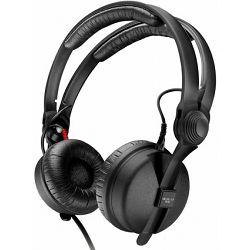 Slušalice SENNHEISER HD 25 1 II Basic Edition