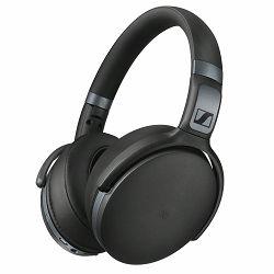 Slušalice SENNHEISER HD 4.50 BTNC (bežične)