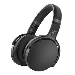 Slušalice SENNHEISER HD 450BT crne (bežične)