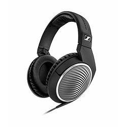 Slušalice SENNHEISER HD 471G