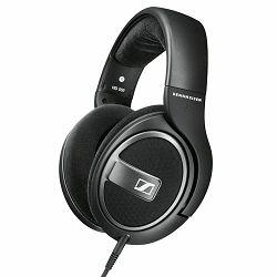 Slušalice SENNHEISER HD 559