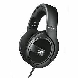 Slušalice SENNHEISER HD 569