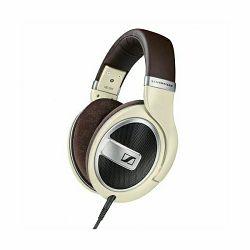 Slušalice SENNHEISER HD 599