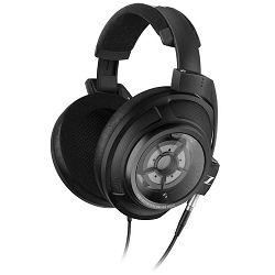 Slušalice SENNHEISER HD 820