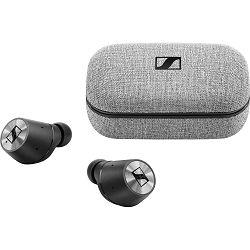 Slušalice SENNHEISER MOMENTUM True wireless (bežične)