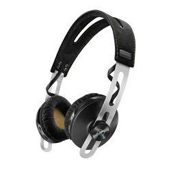 Slušalice SENNHEISER Momentum Wireless OE III black (bežične)