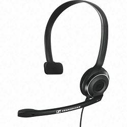 Slušalice SENNHEISER PC 7 USB