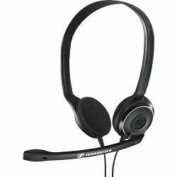 Slušalice SENNHEISER PC 8 USB
