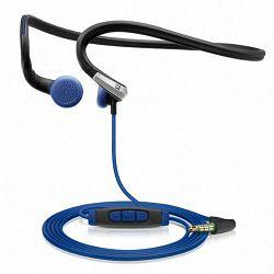 Slušalice SENNHEISER PMX-685 I