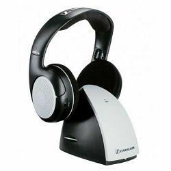 Slušalice SENNHEISER RS-110