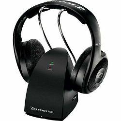 Slušalice SENNHEISER RS-118