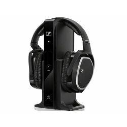 TV slušalice SENNHEISER RS-165 (bežične)