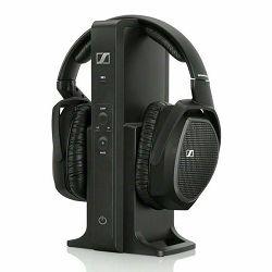 Slušalice SENNHEISER RS 175 (bežične)