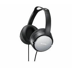 Slušalice SONY MDR-XD150B