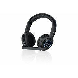 Slušalice SPEEDLINK XANTHOS (PC, PS3, XBOX360)