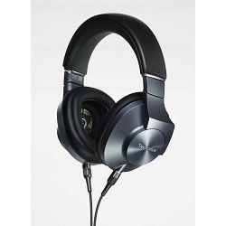 Slušalice TECHNICS EAH-T 700 E-K