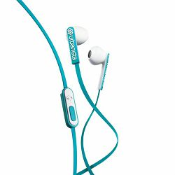 Slušalice in-ear URBANISTA San Francisco Coral Island