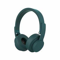 Slušalice URBANISTA SEATTLE BLUE PETROLEUM BT