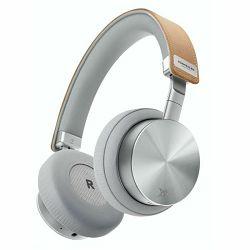Slušalice VONMAHLEN Wireless Concert One silver (bežične)