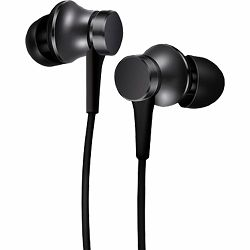 Slušalice XIAOMI MI in-ear basic crne