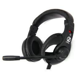 Slušalice ZALMAN ZM-HPS200