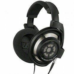 Slušalice SENNHEISER HD 800 S