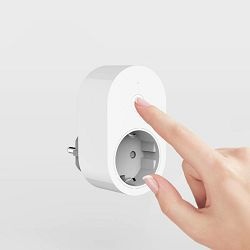 Pametna utičnica XIAOMI MI Smart Plug (WiFi)