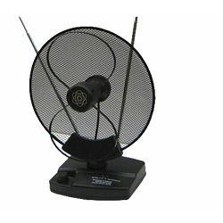 Sobna antena FALCOM ANT-204