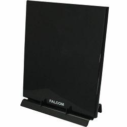 Sobna antena FALCOM ANT-206