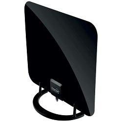 Sobna antena HOME FZ 52, pojačalo 52 dB, DVB-T/T2