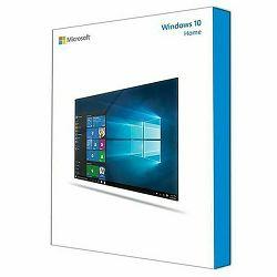 Software MS WINDOWS 10 64-BIT ENG KW9-00139