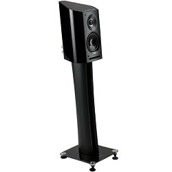 Zvučnici stereo SONUS FABER Venere 1.5 piano black (par)