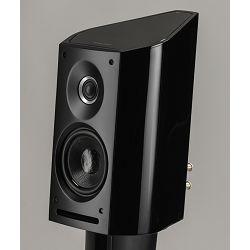 Zvučnici stereo SONUS FABER Venere 2.0 piano black (par)