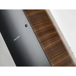 Zvučnici stereo SONUS FABER Venere 3.0 wood (par)