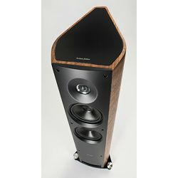 Zvučnici stereo SONUS FABER VENERE 2.5 WOOD par