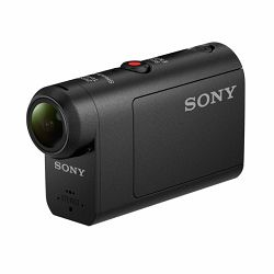 Video kamera SONY HDR-AS50 ActionCam