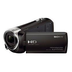 Sony HDR-CX240EB 8.9Mp/27x/2.7